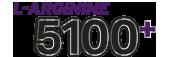 L-ARGININE 5100