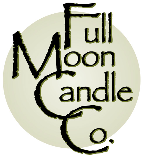 Full Moon Candle Co