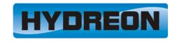 Hydreon Corporation