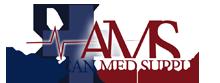 American Med Supply