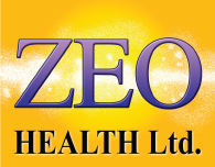 ZEO Health Ltd.